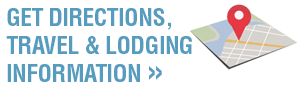 Get directions to Allergy Associates of La Crosse, and also travel and lodging information