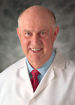 Allergy Associates of La Crosse founder and pioneering allergy provider, Dr. David Morris, passed away on Wednesday, February 1, 2017.