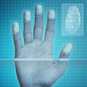 "Just as everyone has a unique fingerprint, everyone has a unique ""allergic fingerprint"" made up of all the factors – or total load – that together can trigger an allergic reaction."