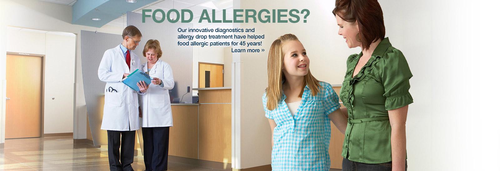 food-allergy-treatment2