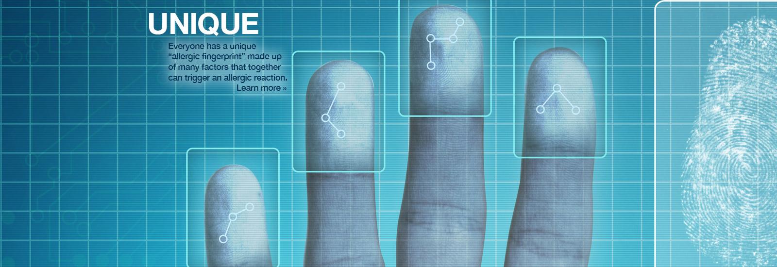 unique-fingerprint21
