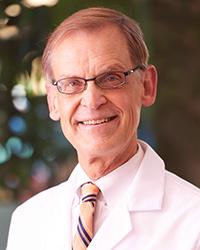 George F. Kroker, MD, FACAAI, ABIM, FAAEM