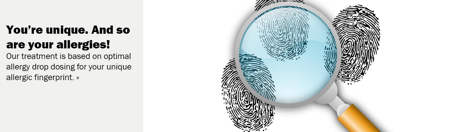allergic-fingerprint