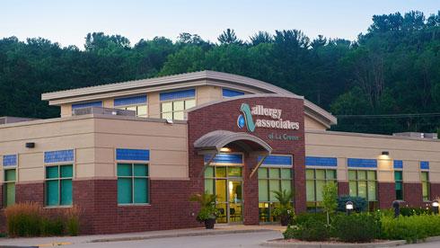 AAOL-facility