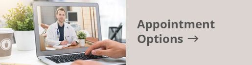 appointment-options