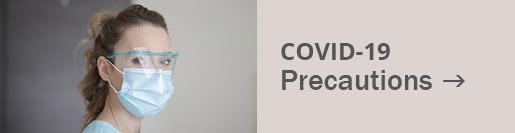 covid-precautions-icon