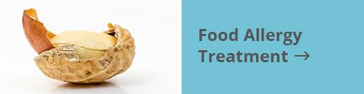food-allergy-treatment