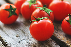 Tomatoes | Featured Whole Food